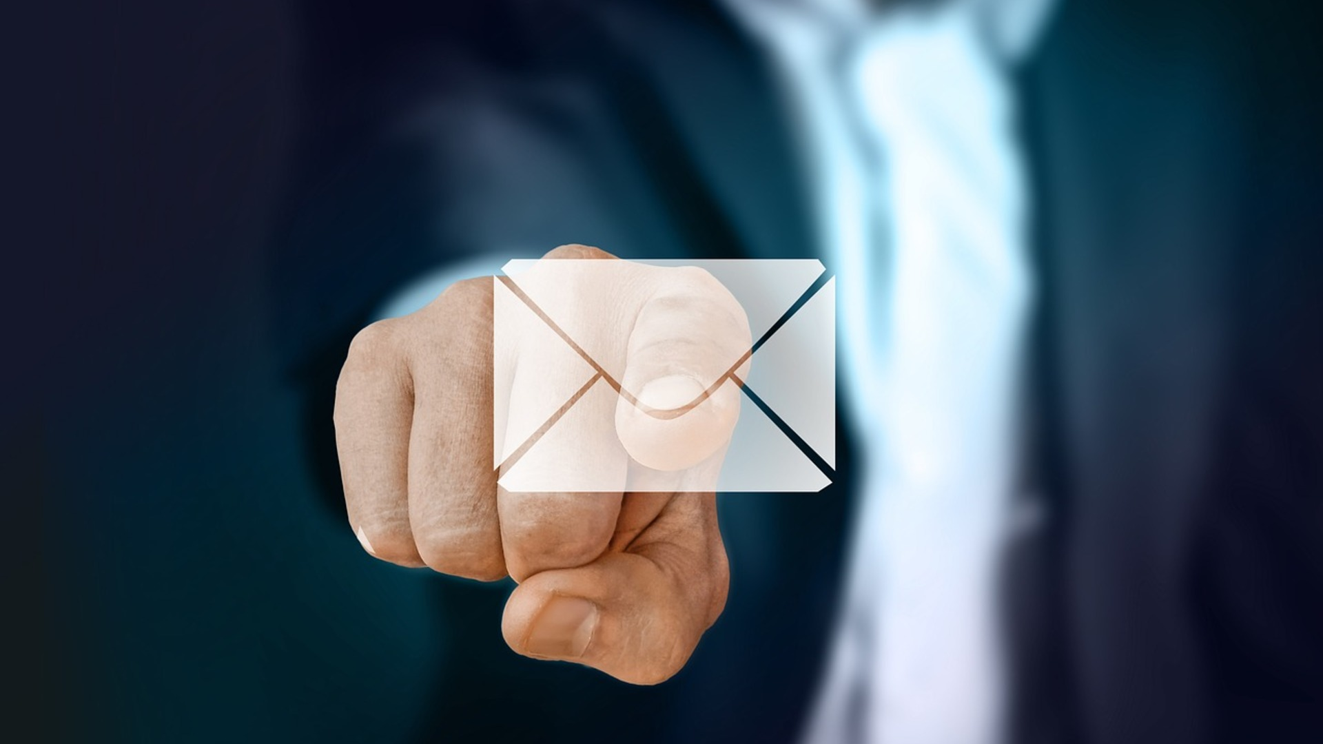 How to Improve Informal Writing in Business Emails