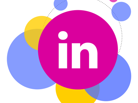 Writers & LinkedIn: 5 Tips on How to Build Your Presence