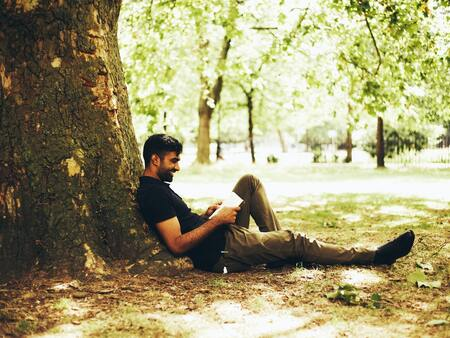 Active vs. Passive Voice: Understanding How and Why They Work