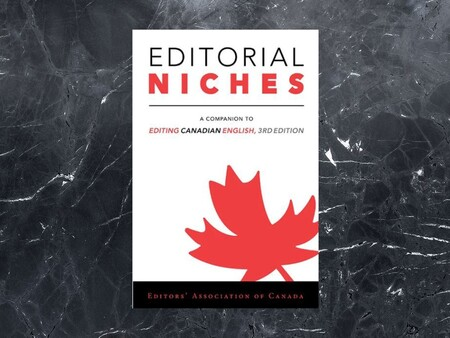Find Your Forte with Editorial Niches
