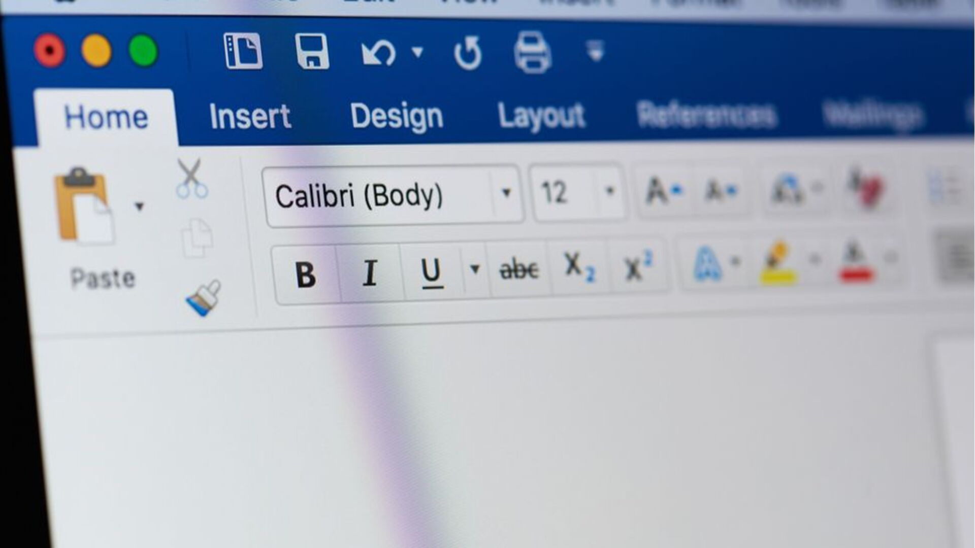 How to Customize the Page Numbers of Your Word Document