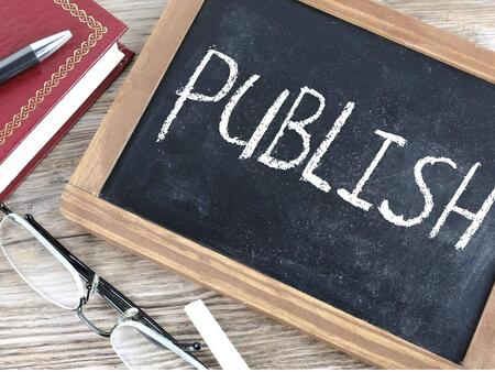 No Agent? No Problem! 10 Canadian Indie Publishers Accepting Unsolicited Manuscripts