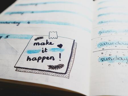 Publishing Plans for Authors: Why Managing Your Journey Is Important