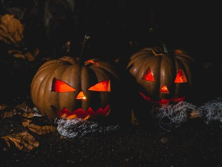 Samhain 2020: Unmasking the Origins of Halloween