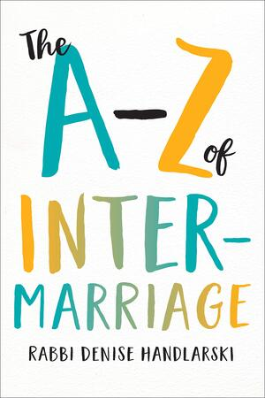 The A-Z of Intermarriage