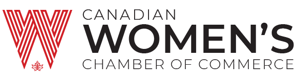 Canadian Women�s Chamber of Commerce (CanWCC)